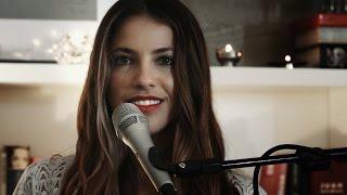 Debi Nova - Soy (Acoustic Live)