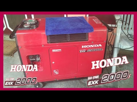 honda portable generator honda portable generator latest price dealers retailers  india
