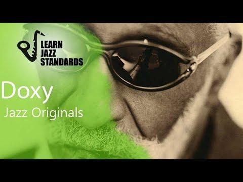 DOXY - Music Videos | BANDMINE COM