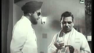 Jiban Mrityu | Bengali Movie Part – 8 | Uttam Kumar | Supriya
