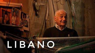 (ITA) Libano & Beirut: documentario di viaggio