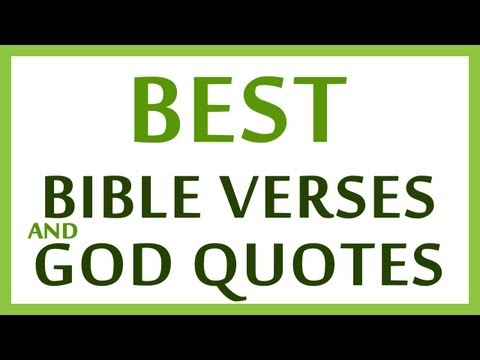 mp4 Success Quotes With God, download Success Quotes With God video klip Success Quotes With God