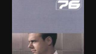 07. Never Wanted This - Armin van Buuren ft. Justine Suissa (76)