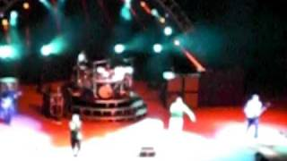 "311 - ""Something Out of Nothing"" live at Red Rocks, 6/12/2009"
