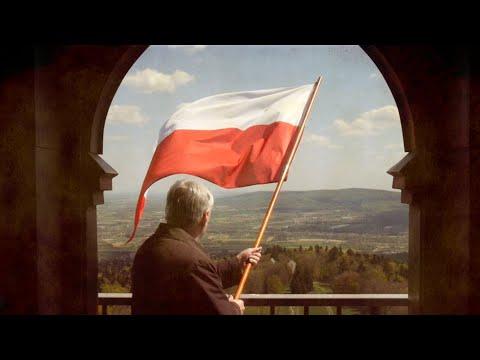 Wywieś flagę!