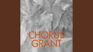 Chorus Grant - From Nothing To One