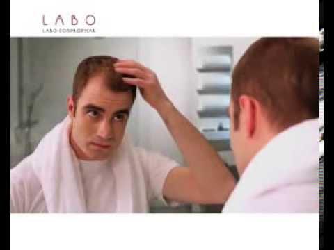 CRESCINA plaukų augimą skatinanti priemonė vyrams RE-GROWTH HFSC 200, 10 vnt., 3.5 ml