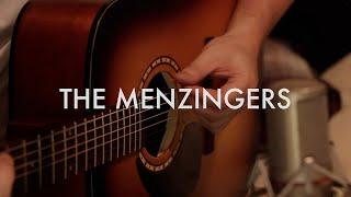 "The Menzingers   ""Where Your Heartache Exists"" (Acoustic)   No Future"