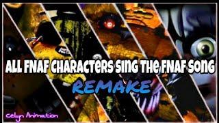 phantom foxy sings die in a fire - 免费在线视频最佳电影电视