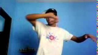 Bow Wow   Still Ballin Misa Weezy ft  Neg