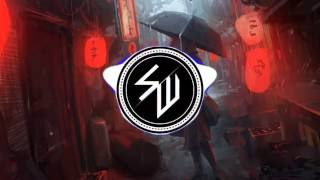 The Chainsmokers & Tritonal - Until You Were Gone (Skrux & Saturn Remix)