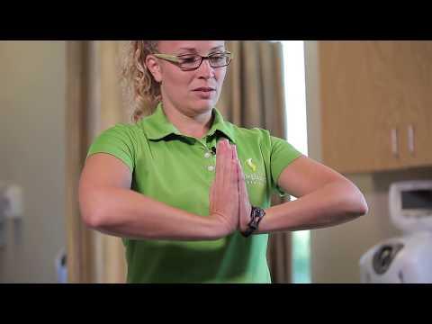 mp4 Exercise Wrist, download Exercise Wrist video klip Exercise Wrist
