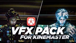 vfx effects pack - मुफ्त ऑनलाइन वीडियो