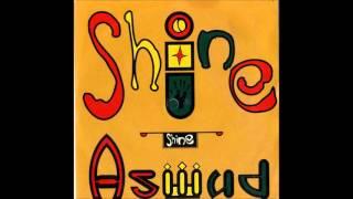"Aswad - Shine (Beatmasters 12"" Mix) **HQ Audio**"