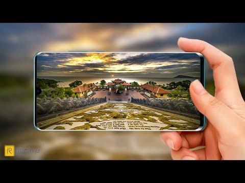Top 5 Best Realme Camera Smartphone 2020