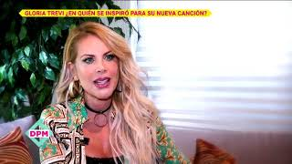 ¿Gloria Trevi Le Copió Video A Lorena Herrera?   De Primera Mano