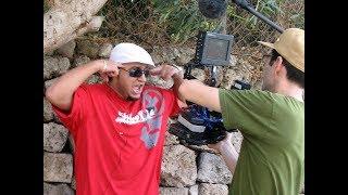 مازيكا The insignificant of Arab Rap Doc. Film تفاهة فيلم الهيب هوب الوثائقي تحميل MP3