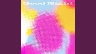 Cheeze - Good Night (Instrumental)