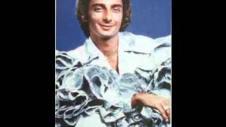 Barry Manilow - You're Looking Hot Tonight - extended version