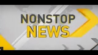 DNA: Non Stop News, July 16th, 2019