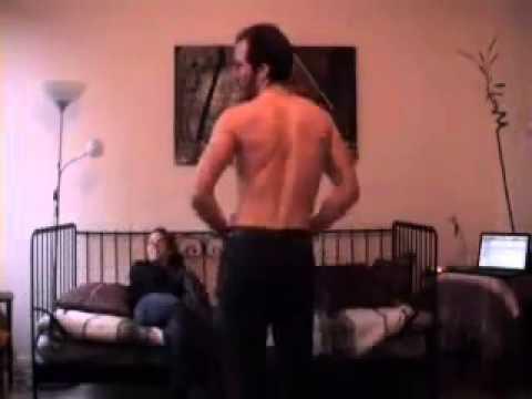 Compilation video di sesso peloso
