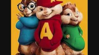 Sterling Knight - Shades (Chipmunks Version)