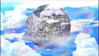NORN9 - Yuki no Youni Kiete