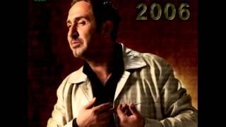 مازيكا Wissam Al Ameer ... Taawadt Aalayk   وسام الأمير ... تعودت عليك تحميل MP3