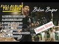 Lagu Terpopuler TRI SUAKA Menua Bersamamu Musisi Jogja Project BIKIN BAPER