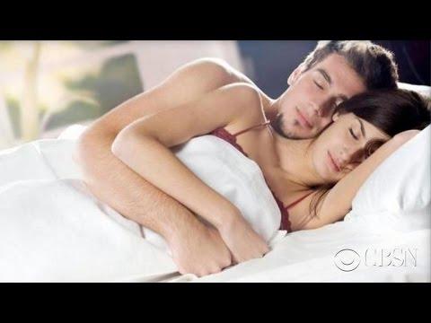 Easy free movie sex
