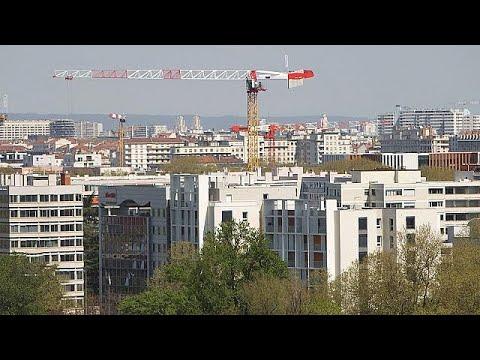 Πώς η στέγαση επηρεάζει την ανάπτυξη στην Ευρώπη