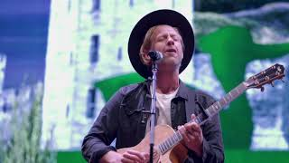 Reel Magic Media | Nashville Videography - Video - 2