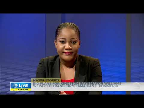CVM LIVE - #MajorStories - June 30, 2019