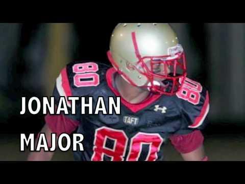 Jonathan-Major
