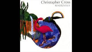 Christopher Cross - Isn't It Love (1992)