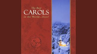 Christ was born on Christmas Day (Traditional, arr. for organ by Walford Davies) (1998...