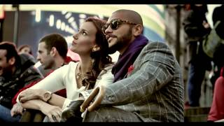 Тимати Feat. Григорий Лепс   Лондон (official Video)