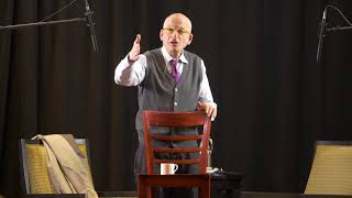 Seth Godin   Understanding Exclusivity and Status is Critical to Marketing