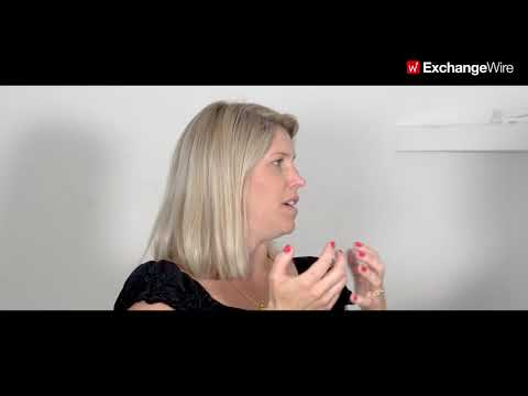 Road to ATS London: The Trade Desk's Anna Forbes Discusses Madtech & TV