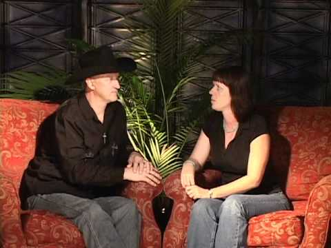 Cowboy Church Planting Ministry Purpose/Testimony