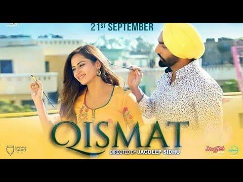filmyhit com-punjabi-movie-manje-bistre-videos