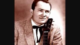 Don Gibson - My Elusive Dreams