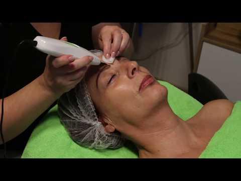 Nejlepší krém proti stárnutí pro převislou pokožku