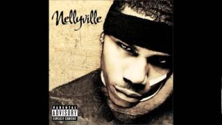 "Nelly - Dilemma Instrumental Remake (Without ""Ahh"")"