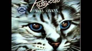 Pussycat - Take Me