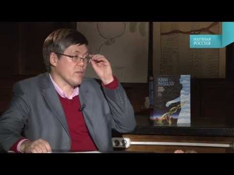 Биология одарённости - Вячеслав Дубынин