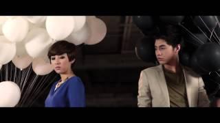 MV Xin Lỗi Em - Noo Phước Thịnh - Full HD 1080p