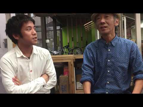 """【珈琲】「コーヒー豆の""""モカ""""と""""カフェ モカ""""は違うらしい」(#014)"""