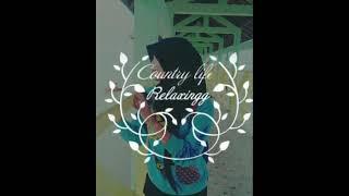 Gambar cover Ungu - hanya untukmu(video/ lyric lagu / cover)