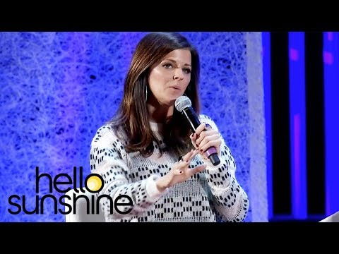 Powered by Voice | with Karen Fairchild